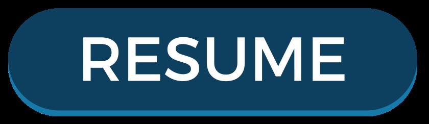 resumebutton-03