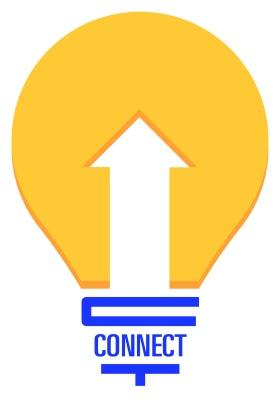 Connect_Logo_WhiteBG