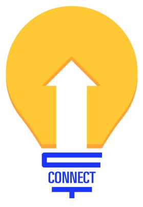 Connect_Logo_WhiteBG
