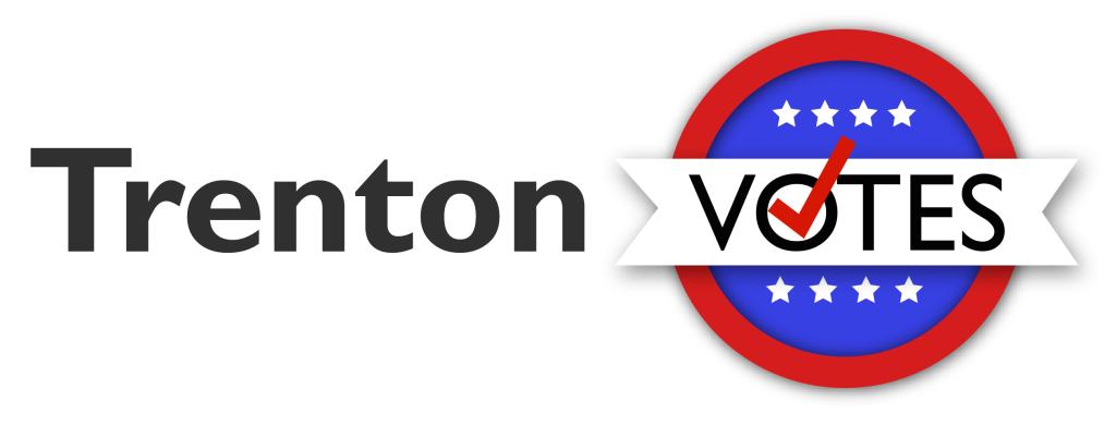Trenton Votes Logo Final-01