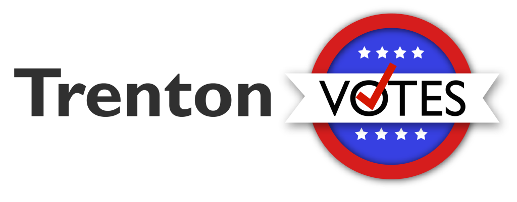 Trenton Votes Logo Final-01